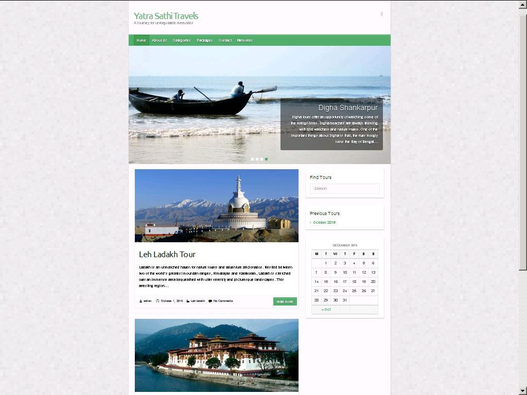 Websites Plans